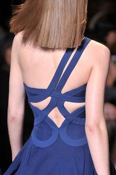 Versace. details.