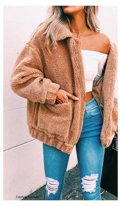 pinterest; @leahwoolmore #cute #jean #skirt #outfits #teen #fashion #cutejeanskirtoutfitsteenfashion Jean Skirt Outfits, Outfits Otoño, Skater Girl Outfits, Cute Fall Outfits, Latest Outfits, Teen Fashion Outfits, Fall Winter Outfits, Spring Outfits, Trendy Outfits