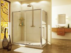 Henderson glass offers free estimates on all shower door henderson glass offers free estimates on all shower door installations visit our website hendersonglass or call 1 800 275 4527 for pricing planetlyrics Choice Image