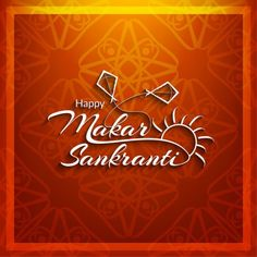 Check out the {*Best*} Makar Sankranti Images Sankranti Wallpapers, GIF Animation Pictures, Top Wishes In Hindi And Wishes In English, January Makar Sankranti Photo, Makar Sankranti Greetings, Happy Makar Sankranti Images, Happy Makar Sankranti Wallpaper, Happy Sankranti Wishes, Best Background Images, Background Images Wallpapers, Hd Wallpaper, Bmw Wallpapers
