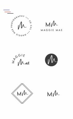 Logos with MThe Effective Pictures We Offer You About coffee Identity Design A quality picture can tell you many things. You can find the most beautiful pictures that can be presented to you about Identity Design branding in this account. Wm Logo, Logo Branding, Typography Logo, Corporate Branding, Fashion Logo Design, Web Design, Fashion Brand Logos, Clothing Logo Design, Clothing Brand Logos