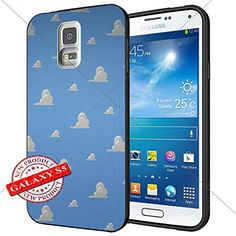Beautiful Case Samsung Galaxy S5 Case Protection Black Rubber Cover Protector ILHAN http://www.amazon.com/dp/B01A6JCBB0/ref=cm_sw_r_pi_dp_GhDNwb1SCA136