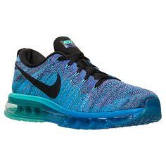 aclaramiento de descuento Nike Air Max 90 Hielo Buyue Apenas Azul venta barata perfecta Compra en línea venta muy barato precio barato comercializable CMbuvgJh