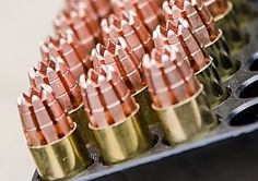 G2 Research RIP 45 ACP Ammo | also 9mil, 40, 223