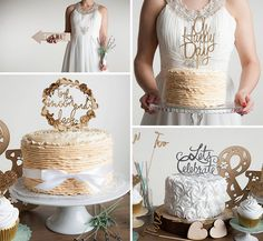 The 250 Best Cake Toppers Images On Pinterest Cake