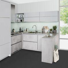 küchenplaner nobilia download kotierung images und dafcafaacddf jpg