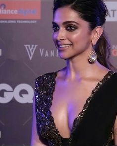 Deepika Padukone http://www.vipescortshubinjaipur.com/ Call Girls in Jaipur are provided by Jaipur call girls service. It is very easy to book Escort in jaipur one of our escorts can meet you directly Call Girl in Jaipur in your room at your hotel in less than an hour.