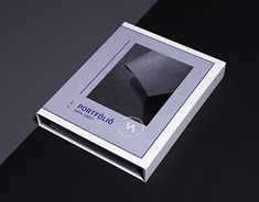"Check out new work on my @Behance portfolio: ""Portfolio"" http://be.net/gallery/57279671/Portfolio"