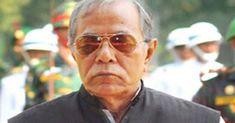 Projonmo Kantho, The Most Popular Bangla Newspaper, Latest Bangla News Online. Read Breaking News From Dependable Bangladesh Newspaper. Bangla News, Live News, News Online, Presidents, Mens Sunglasses, Popular, Digital, Bangladesh, Newspaper