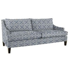 Manchester Apartment Sofa