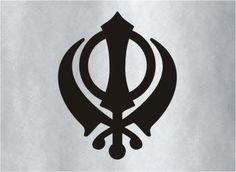 1000+ images about Symbols on Pinterest | Symbols, Karma ...