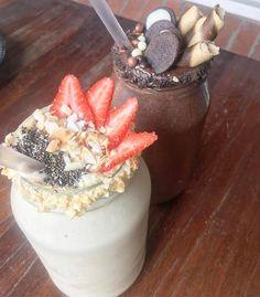 @happywayau smoothies