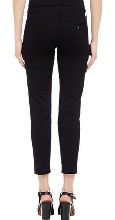 J Brand The Deal Whisper Gray Skinny Mid Rise Ankle Zip Jeans 24 Luxuriant In Design Clothing, Shoes & Accessories