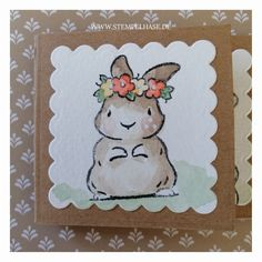 Lawn Fawn, Stampin Up, Catalogue, Juni, Pet Birds, Spring Time, Butterflies, Card Making, Snoopy