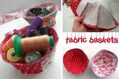 fabric-baskets-header-600x400