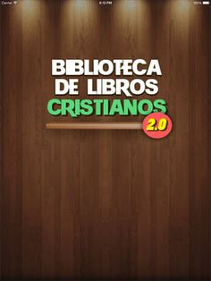 ▷ Libros Cristianos Gratis | Descargar - PDF - Varios Autores John Macarthur, Symbols, Letters, Christian, Blessings, Christianity, Books To Read, Books Of Bible, Icons