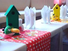angry-birds-party-decorations‎