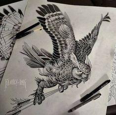 New tattoo ideas female birds tatoo ideas Trendy Tattoos, Cute Tattoos, Unique Tattoos, Body Art Tattoos, New Tattoos, Female Tattoos, Temporary Tattoos, Moon Tattoos, Circle Tattoos