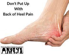 Heel Pain, Most Common, Plantar Fasciitis, Heels, Shoes Heels, Heel, High Heel, Platform, High Heels