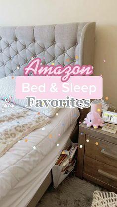 Room Ideas Bedroom, Girls Bedroom, Bedroom Decor, Bedrooms, Cute Room Decor, Aesthetic Room Decor, Deco Design, Dream Rooms, My New Room