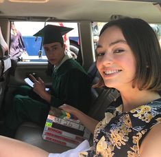 Photo Op between scenes. Netflix Series, Series Movies, Tv Series, Casey Atypical, Movies Showing, Movies And Tv Shows, Brigette Lundy Paine, In The Pale Moonlight, Pippa Soo