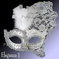 Mask EL1