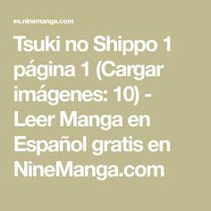 Tsuki no Shippo 1 página 1 (Cargar imágenes: 10) - Leer Manga en Español gratis en NineManga.com