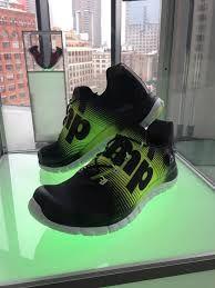 reebok z pumps Reebok, Adidas Sneakers, Pumps, Clothes, Shoes, Fashion, Outfits, Moda, Clothing