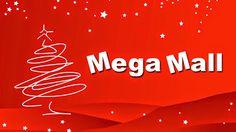 MegaMall πολύ καλό eshop για κάθε επιλογή σας. Δοκιμάστε το.