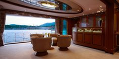 Image detail for -Luxury Yacht brand Feadship appoints Amsterdam Worldwide - Amsterdam ...