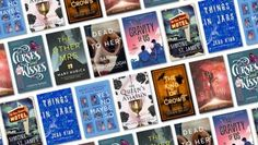 21 Websites Where You Can Read Books For Free - The Books Across Free Books To Read, Books To Read Online, Read Books, Eyes Quotes Soul, Becky Albertalli, Liane Moriarty, Fantasy Romance, Happy Reading, First Novel