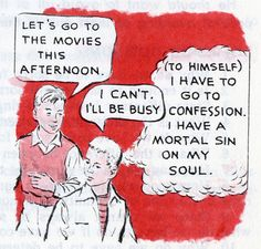 Let's Go To The Movies This Afternoon. | Flickr - Photo Sharing!