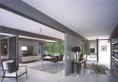Google Image Result for http://blog.modernica.net/wp-content/uploads/2012/07/1312259230-wexler-and-harrison-wexler-family-steel-home-interior-1000x703.jpg