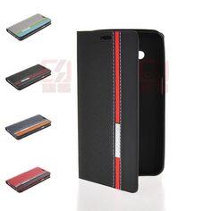 Дешевое Два гибридный кожаный бумажник для Samsung Галактика ядро II, Купить Качество Сумки и чехлы для телефонов непосредственно из китайских фирмах-поставщиках:    Доставка:     · Мы отправляем по всему миру, за исключением APO/FPO. · Товары поставляются из Китая исп