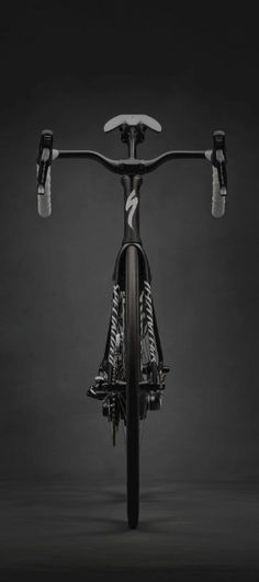Specialized Bicycles Web Design