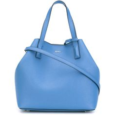 a01d817e24 Pre-owned Rebecca Minkoff New Leather Fiona Mini Bucket In Summer ...