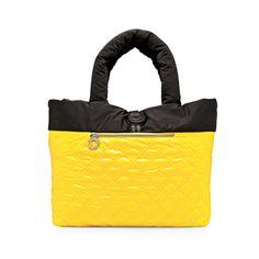 Folli Follie Twist Handbag on sale! I  bought this one.