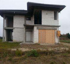 Projekt domu Riwiera 2 - fot 22