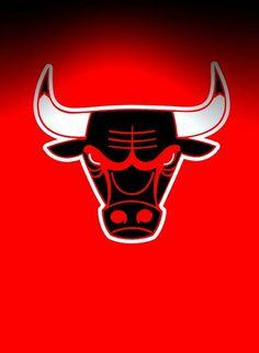 Chicago bulls chicago home sweet home pinterest free chicago bulls black wp8 voltagebd Images