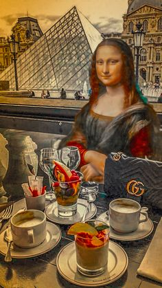 Mona Lisa Louvre, Monalisa Wallpaper, Lisa Gherardini, La Madone, Mona Lisa Parody, Mona Lisa Smile, Wayne Thiebaud, Albrecht Durer, Renaissance Art