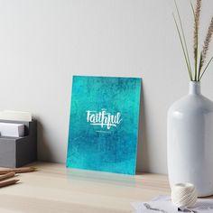 Promote   Redbubble Christian Wall Decor, Diffuser, Promotion, Vase, Home Decor, Decoration Home, Room Decor, Vases, Home Interior Design