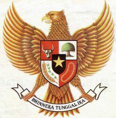 Gambar Garuda Pancasila | Berikut ini aneka gambar garuda pancasila berbagai…