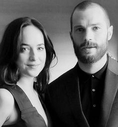 Dakota ♡ Jamie ''My babies''