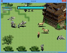 Screenshot por Hategum Rpg [Poste aqui no que está trabalhando!: post #1512]