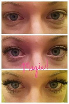 Can your regular mascara do this? Younique 3D mascara is nature based, cruelty free, safe for contact users, water resistant!!! Repin!! www.youniqueproducts.com/bayjegreen