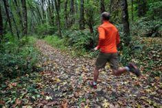Marks Daily Apple...Mitochondria Increase through exercise