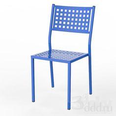 338 chair