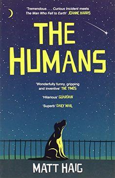 The Humans by Matt Haig http://www.amazon.co.uk/dp/0857868780/ref=cm_sw_r_pi_dp_Zgd9ub04H1175