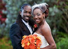 Álbum dos nossos Casamentos | Mulher Negra & Cia.Mulher Negra & Cia.