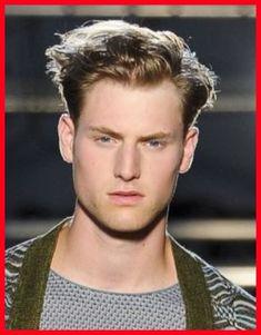 23 Best Fryzjer Men Klient Images Mens Haircuts Male Haircuts